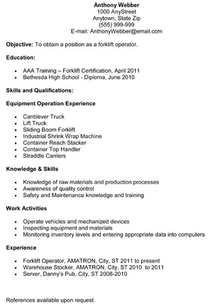 functional resume the resume template site