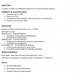 Recent College Graduate Resume with archaic resume examples by industry and gorgeous best words to use in resume also template resume free in addition recent college graduate Recent College Graduate Resume