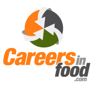 careersinfood job site