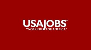 usajobs website
