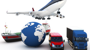 Transportation Industry Resumes